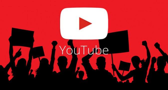 آموزش دانلود فیلم از یوتیوب