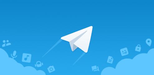 دانلود برنامه Mobogram Messenger 2019