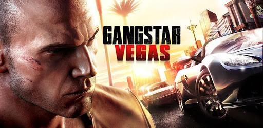 دانلود Gangstar Vegas