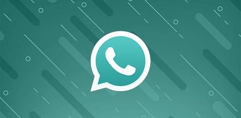 دانلود بازی WhatsApp Plus