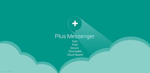دانلود بازی Telegram Plus