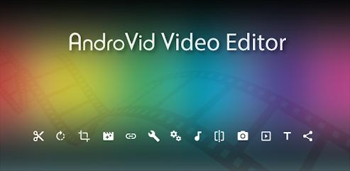 دانلود بازی AndroVid Pro