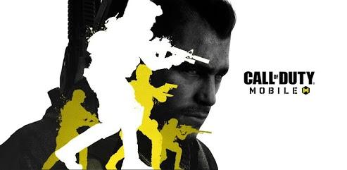 دانلود بازی Call of Duty Mobile