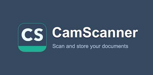 دانلود بازی CamScanner