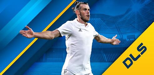 دانلود برنامه Dream League Soccer 2019