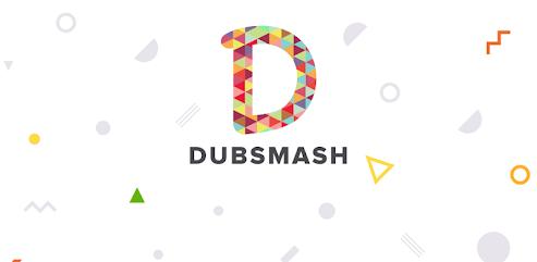 دانلود Dubsmash