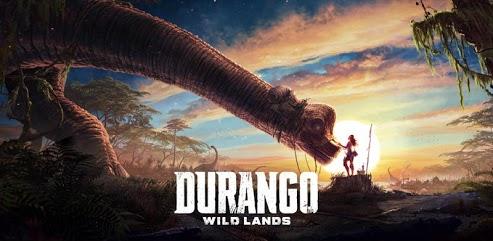 دانلود بازی Durango: Wild Lands