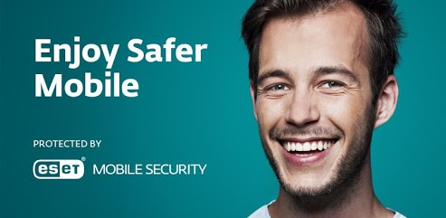 دانلود ESET Mobile Security
