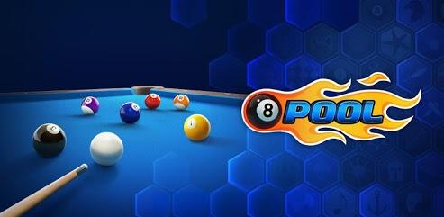 دانلود برنامه Eight Ball Pool
