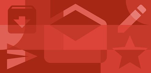 دانلود بازی Gmail