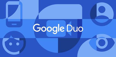 دانلود بازی Google Duo