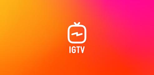 دانلود بازی IGTV