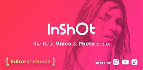 دانلود InShot