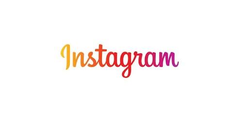 دانلود بازی Instagram