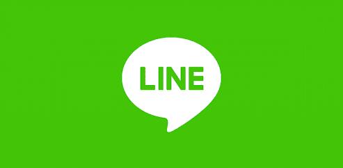 دانلود LINE