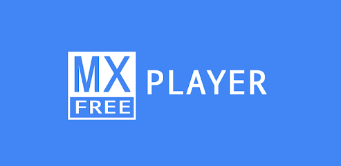 دانلود MX Player