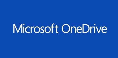 دانلود بازی Microsoft OneDrive