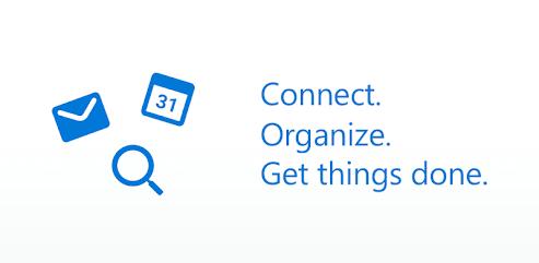 دانلود بازی Microsoft Outlook