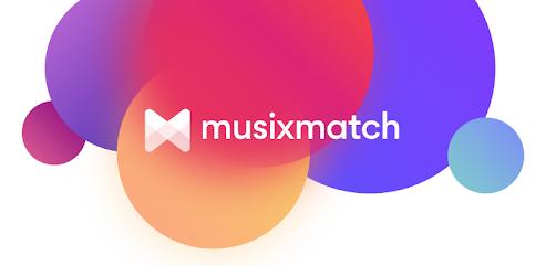 دانلود بازی Musixmatch