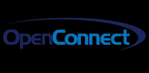 دانلود بازی OpenConnect