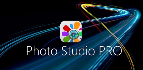 دانلود Photo Studio PRO