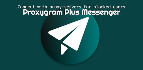 دانلود بازی Proxygram Plus