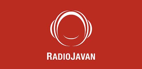 دانلود بازی Radio Javan