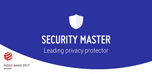 دانلود Security Master