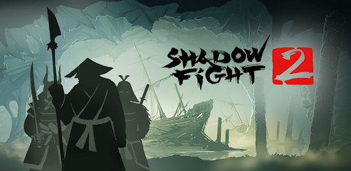 دانلود بازی Shadow Fight 2