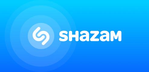 دانلود بازی Shazam