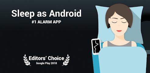 دانلود بازی Sleep as Android