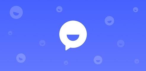 دانلود بازی TamTam Messenger