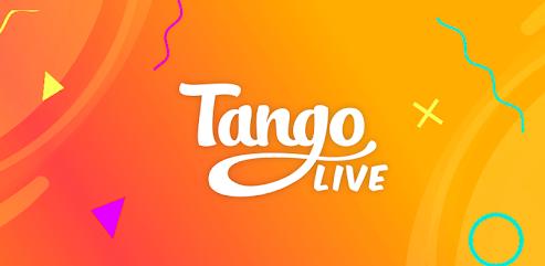 دانلود بازی Tango