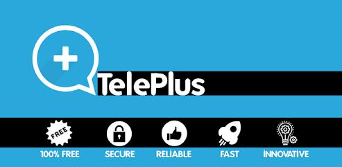 دانلود بازی TelePlus