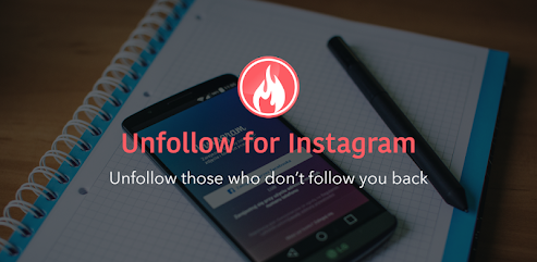 دانلود بازی Unfollow for Instagram