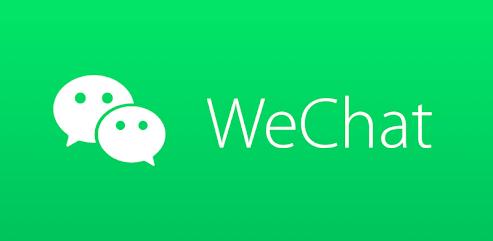 دانلود WeChat