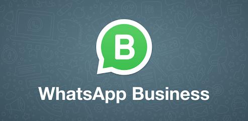 دانلود بازی WhatsApp Business