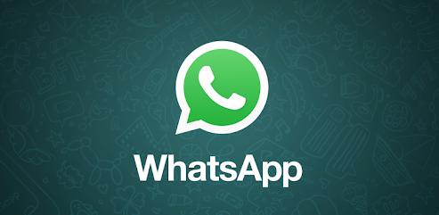 دانلود بازی WhatsApp