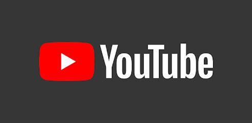 دانلود بازی YouTube
