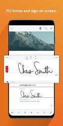 دانلود Adobe Acrobat Reader