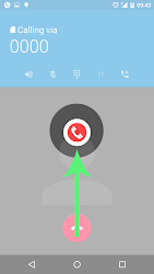 دانلود Call Recorder - ACR