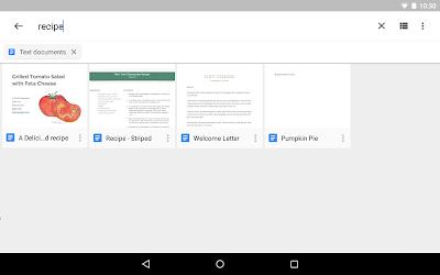 دانلود Google Drive
