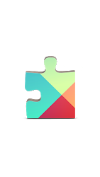 دانلود گوگل پلی سرویس