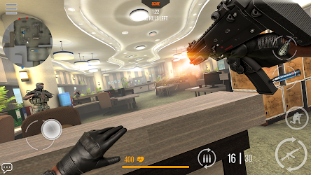 دانلود Modern Strike Online: PRO FPS