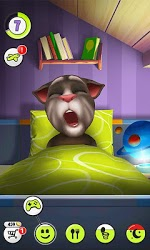 دانلود My Talking Tom