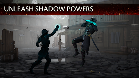 دانلود Shadow Fight 3