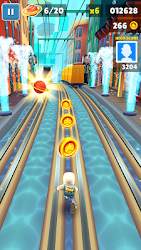 دانلود Subway Surfers