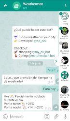 دانلود تلگرام پلاس