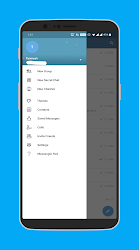 دانلود تلگرام پلاس ایرانی