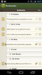 دانلود آی قرآن